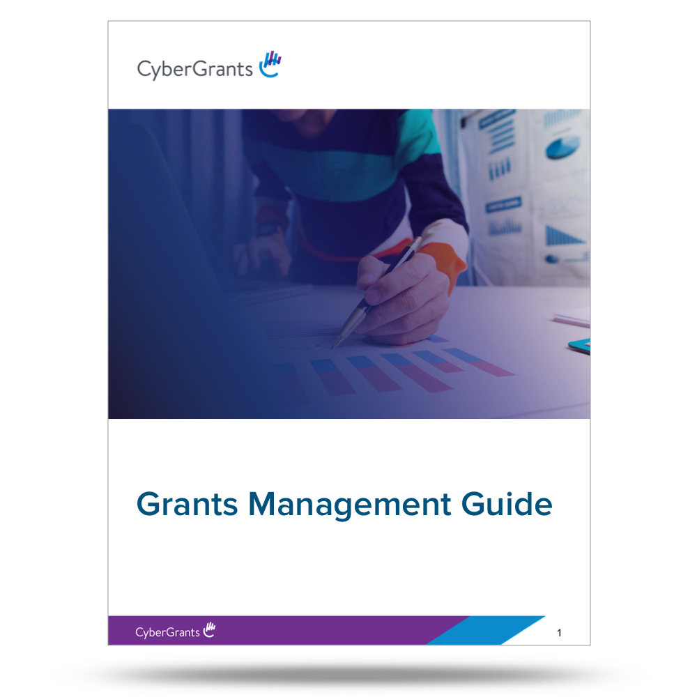 CG-Grants-Management-Guide-Mockup
