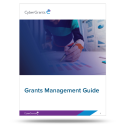 CG-Grants-Management-Guide-Mockup