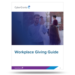 CG-Workplace-Giving-Guide-Mockup.png