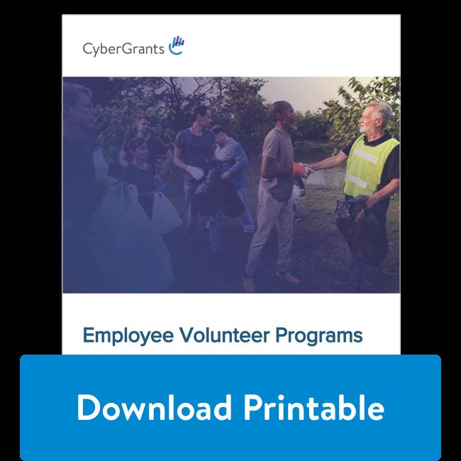 Employee-Volunteer-Programs-InlineCTA.png
