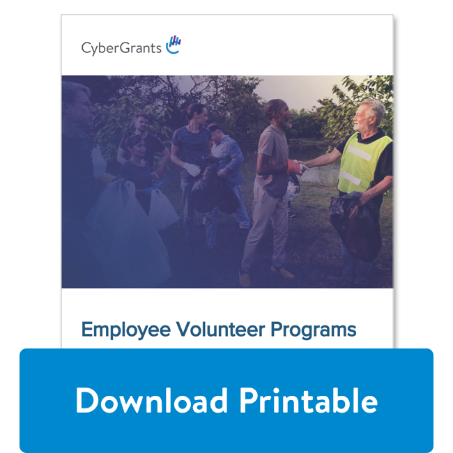 Employee-Volunteer-Programs-InlineCTA.png