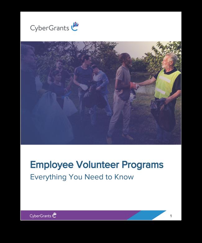 Employee-Volunteer-Programs-MOCKUP.png