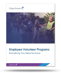 Employee-Volunteer-Programs-MOCKUP.png