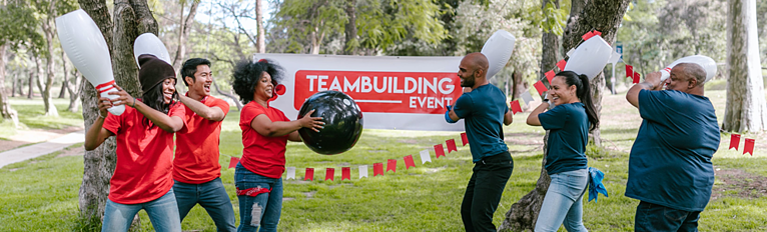 Build a Culture of Employee Appreciation that Transcends Cubicle Walls