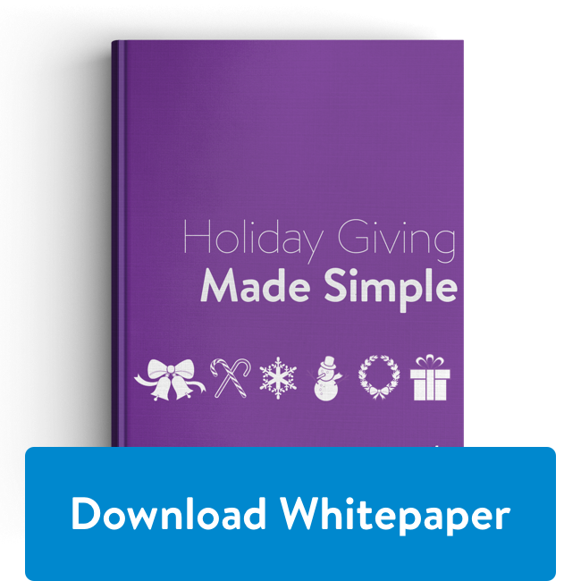 Holiday-Giving-InlineCTA.png