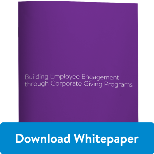 Inline-CTA-Building-Employee-Engagement-Whitepaper.png