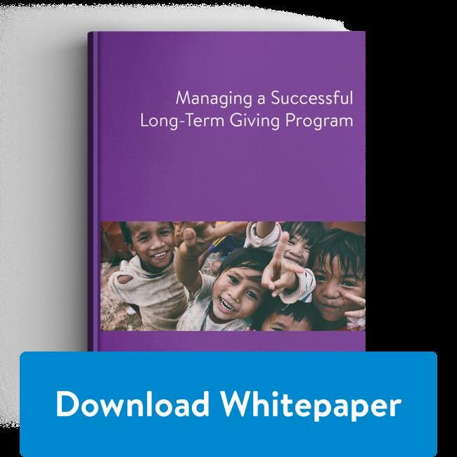 Managing-Long-Term-InlineCTA.png