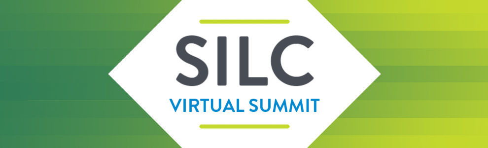 SILC 2020: Key Takeaways from Virtual Summit