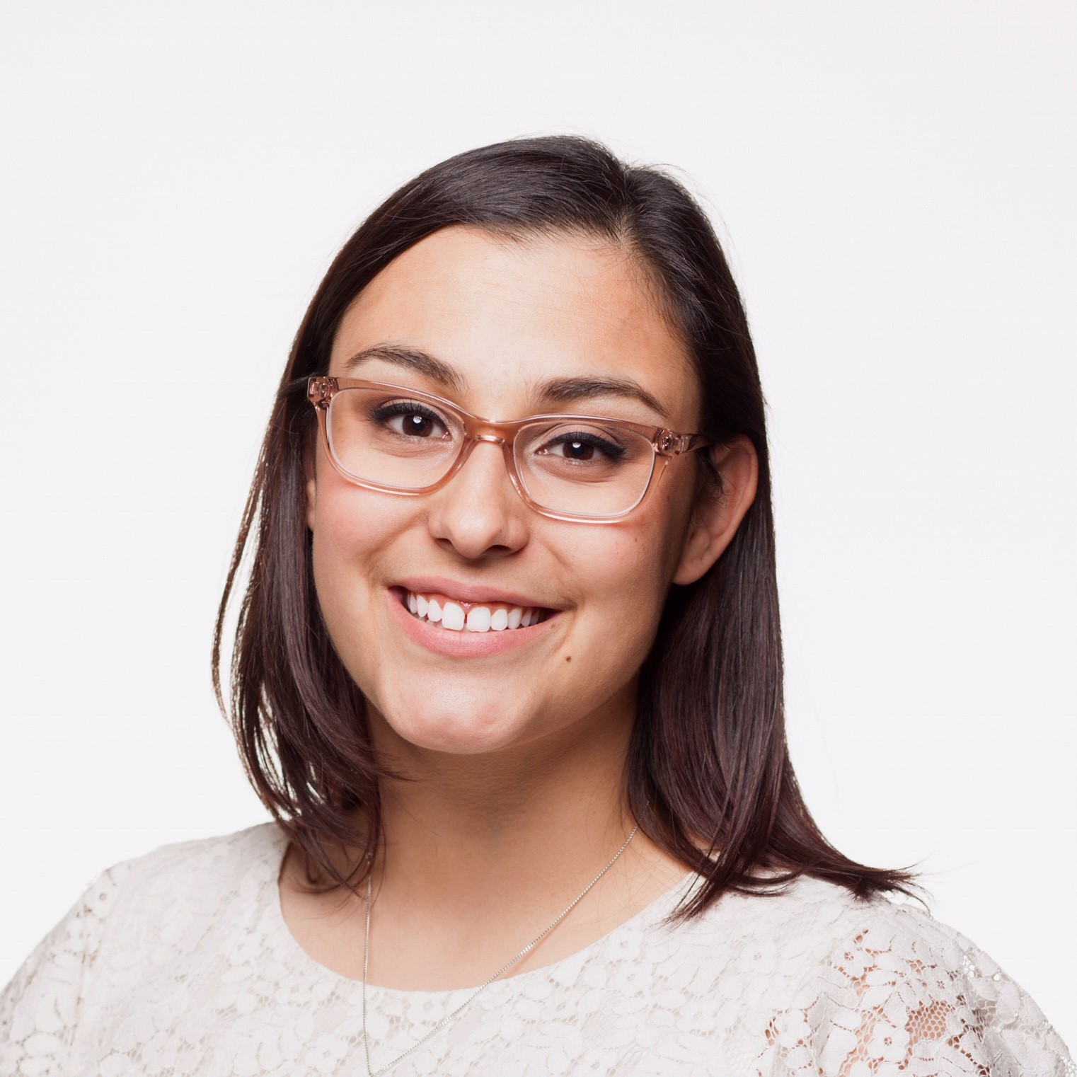 Sinehan Kerman, Digital Marketing Manager